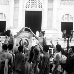 daphnis2002011.jpg