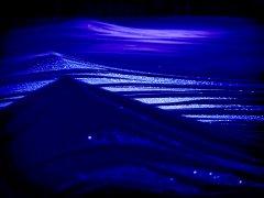 azzurra.jpg