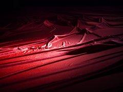 rossa1.jpg