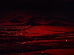 rossa2.jpg