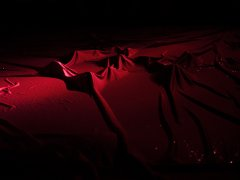 rossa4.jpg